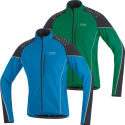 Gore Bike Wear Alp-X 2.0 Thermo Jersey