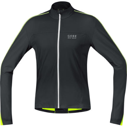 Gore Bike Wear Countdown 2.0 Thermo Jersey