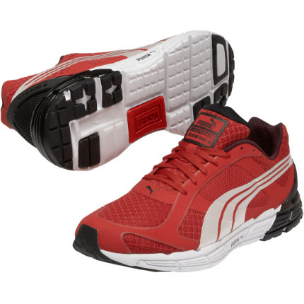Puma Faas 500 S Shoes - AW13