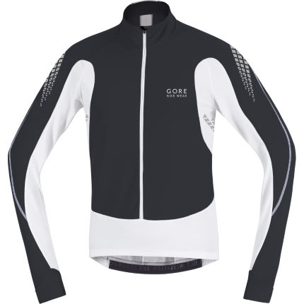 Gore Bike Wear Xenon 2.0 Thermo Jersey