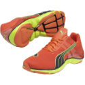 Puma Mobium Elite Runner Shoes - AW13