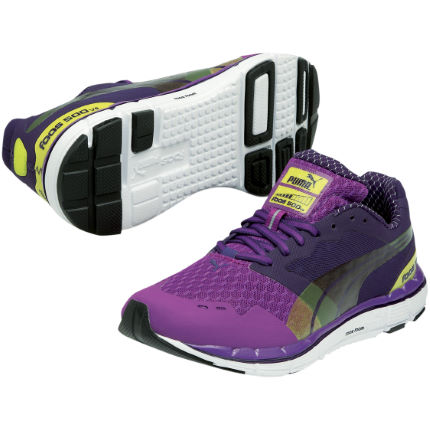 Puma Ladies Faas 500 v2 Shoes - AW13
