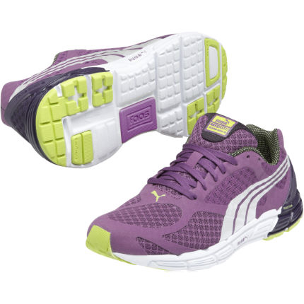 Puma Ladies Faas 500 S Shoes - AW13