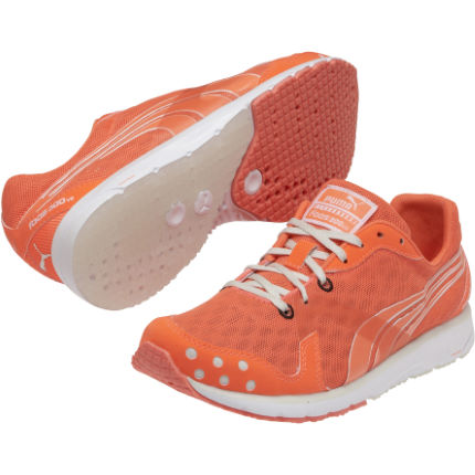 Puma Ladies Faas 300 v2 Glow Shoes - AW13