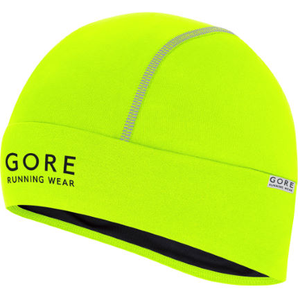 Bonnet Gore Running Wear Essential Light (AH15)