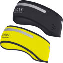 Gore Running Wear Mythos Windstopper Headband