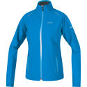 Gore Running Wear Womens Sunlight 2.0 GORE-TEX Active Jacket -SS14
