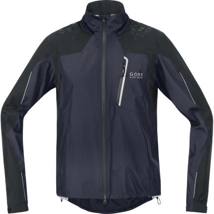 Gore Bike Wear Alp-X 2.0 Gore-Tex Active Jacket AW13