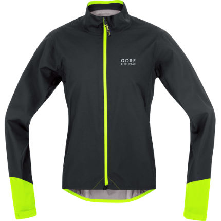 Gore Bike Wear - Power Gore-Tex Active Jacket