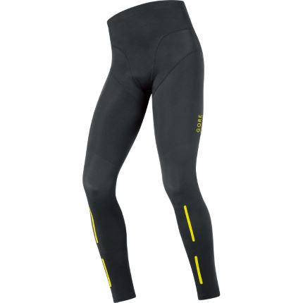 Gore Running Wear Magnitude Compression Tights - AW15