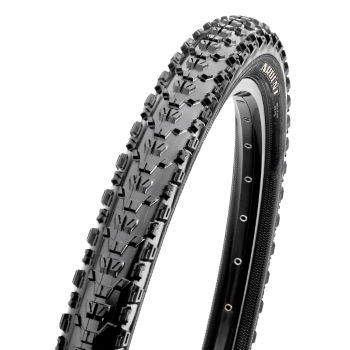 Picture of Maxxis Ardent 650B 60A Folding MTB Tyre