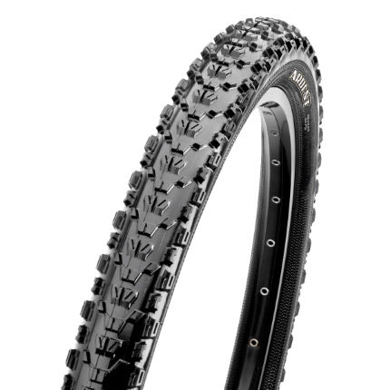 Maxxis Ardent 60a 650B Folding Tyre