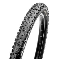 picture of Maxxis Ardent 60a EXO 29er Folding Tyre