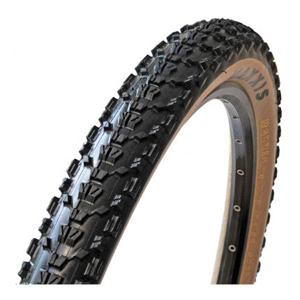 "Maxxis Ardent  60a Tan Wall 29 x 2.4"" Folding Tyre"