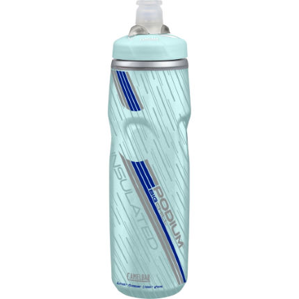 Camelbak Podium Big Chill 750ml Water Bottle