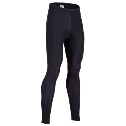 dhb Active Padded Waist Tight