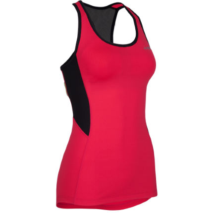 dhb Women's Zelos Support Tank - AW14