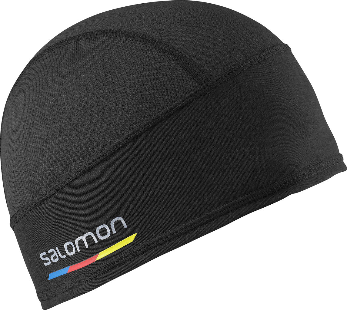 Bonnet Salomon Race AH13