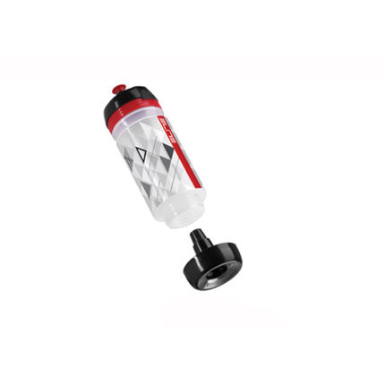 Elite Ponta Bottle For Kit Ponta Cage