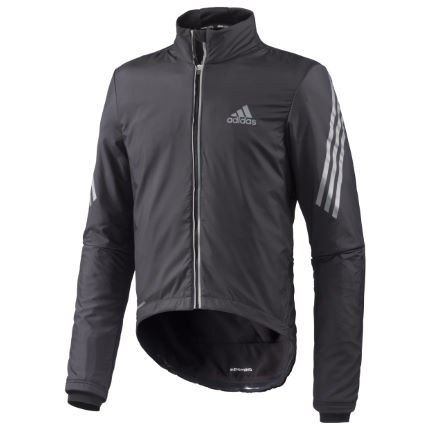 Adidas Supernova Winter Jacket