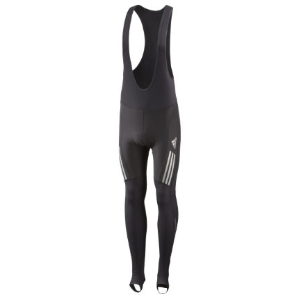 Adidas Cycling Supernova Winter Bibtight