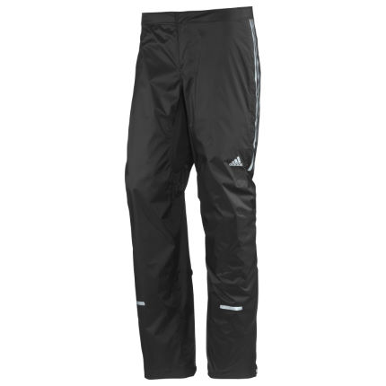 Adidas Spray Trousers