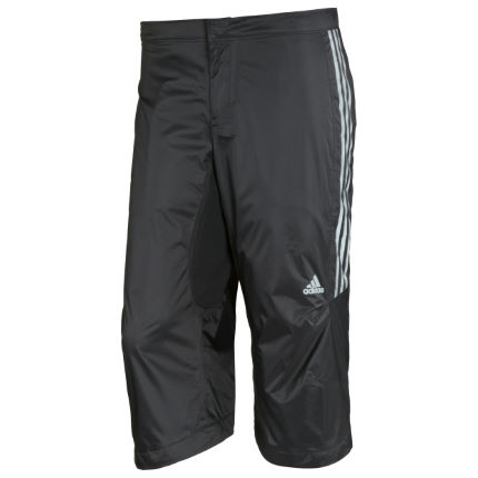 Adidas Spray Short