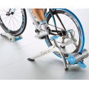 Tacx i-Vortex Ergo/VR Trainer With TTS 4 Basic