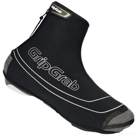 GripGrab Race Thermo Winter Overshoe
