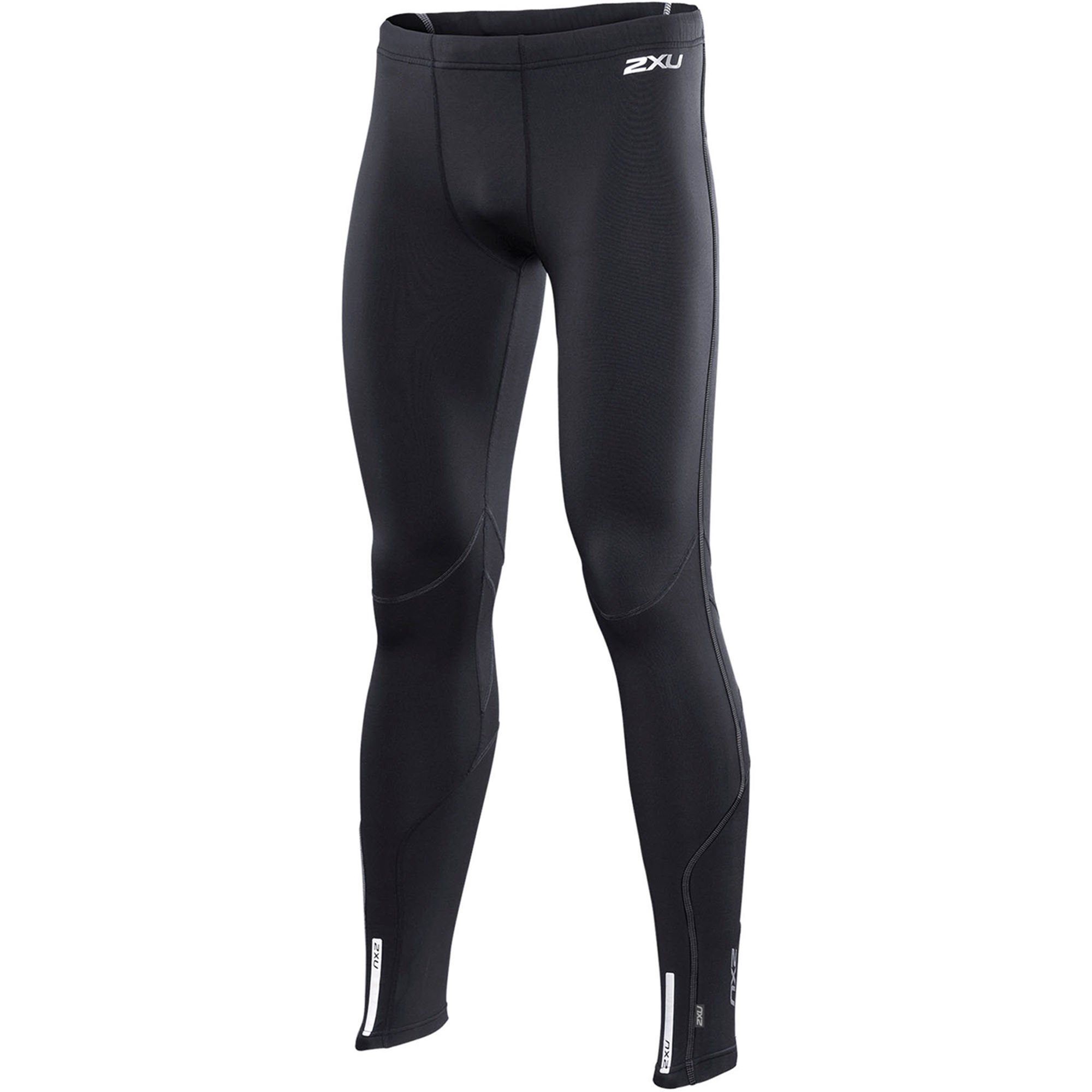 running tights gifts for runners men simplyfitandclean