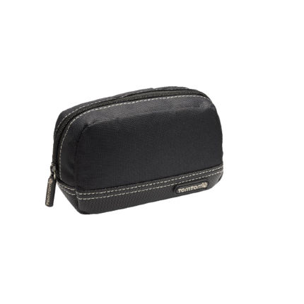 TomTom GPS Watch travel case