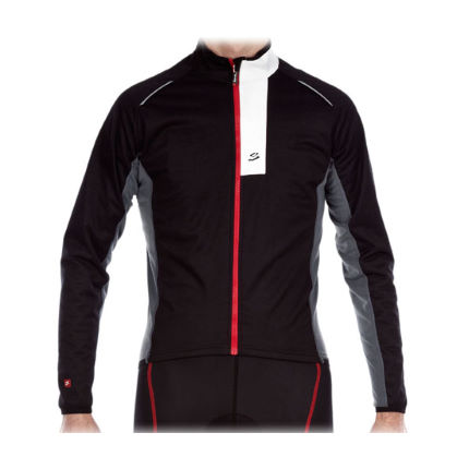 Spiuk Race Jacket