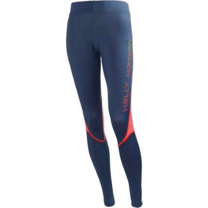 Helly Hansen Women's Pace Tight 2 - SS14