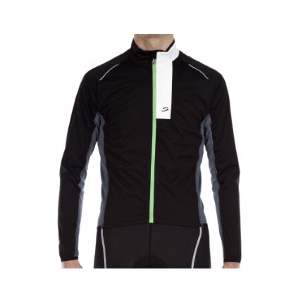 Spiuk Race Jacket Light