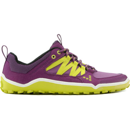 Vivobarefoot Ladies Neo Trail Shoes - AW13