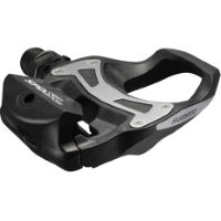 Shimano - PD-R550 SPD SL Road ペダル