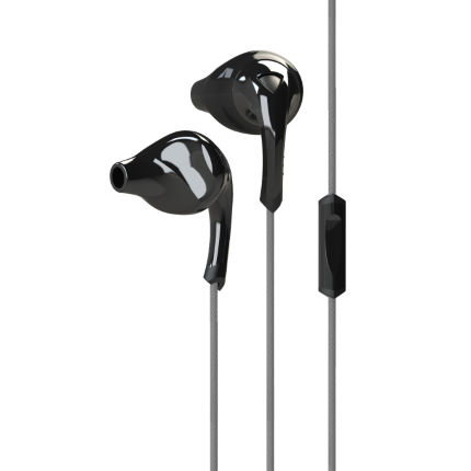 Yurbuds Signature Series - Pete Jacobs Earphones