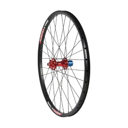 Halo Chaos Downhill 12 x 150mm Rear Wheel