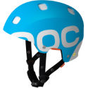 picture of POC Receptor Backcountry MIPS Helmet