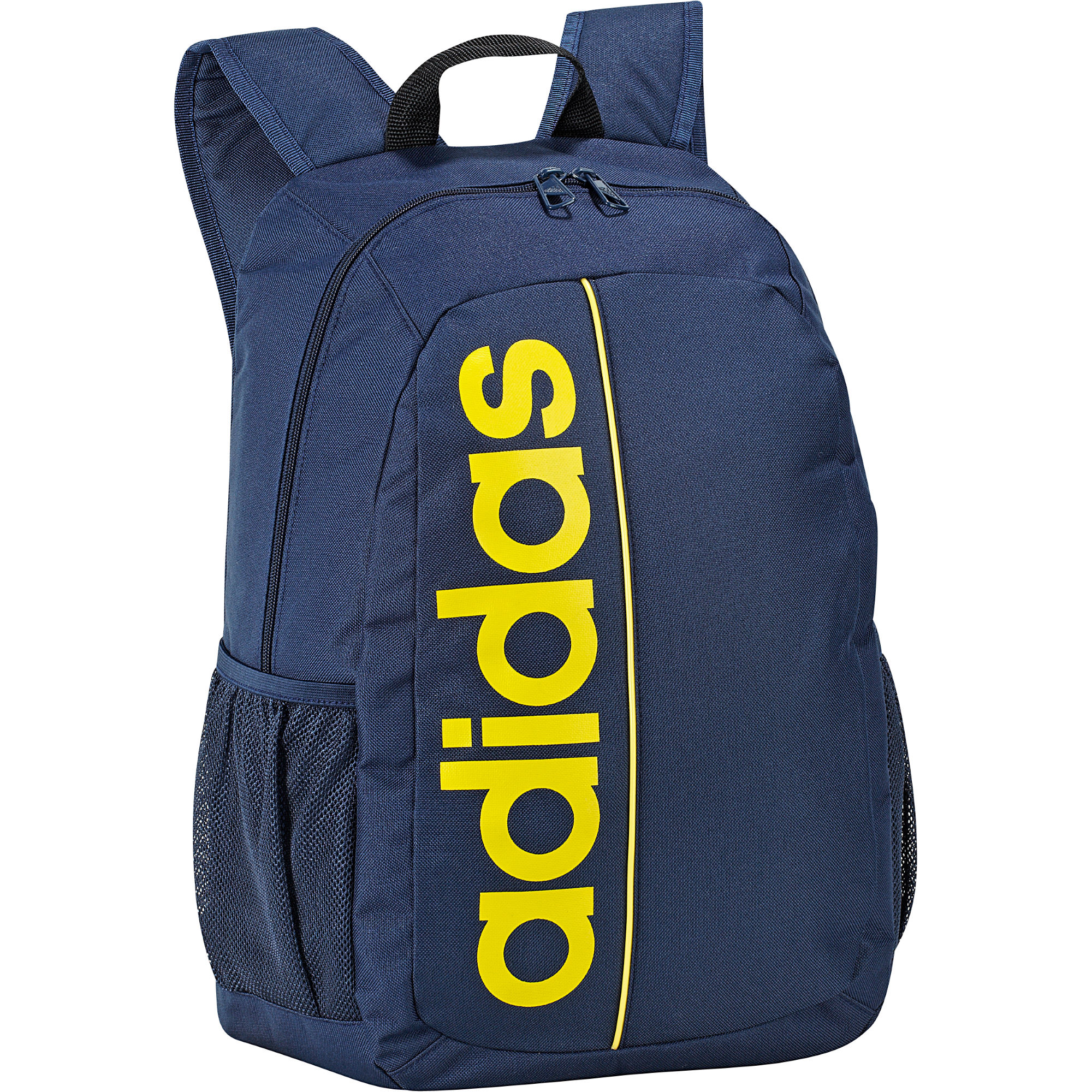 adidas linear essentials rucksack rucks cke wiggle. Black Bedroom Furniture Sets. Home Design Ideas