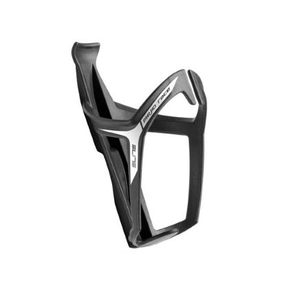 Elite Mejio Race fibreglass bottle cage