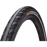 picture of Continental Top Contact II City Road Tyre
