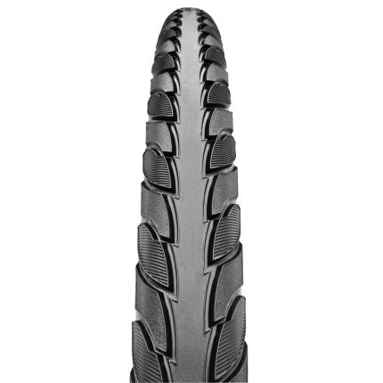 Continental Top Contact II MTB Tyre