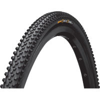 Continental Cyclo X King RaceSport CX Faltreifen
