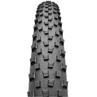 Continental – X King Protection Vikbart mountainbikedäck (29 tum)