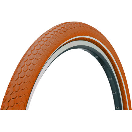 Continental Retro Ride MTB Tyre