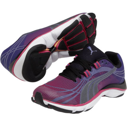Puma Women's Mobium Elite V2 NM Shoes - SS14