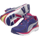 Puma Womens Faas 600 S Shoes - SS14