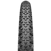 Continental - Race King RaceSport 29er フォールディング MTB タイヤ