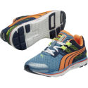 Puma Faas 500 V3 Shoes - SS14